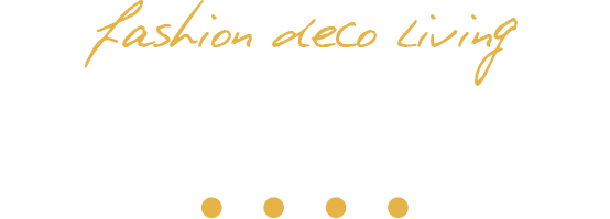 Hellmann • Deco • Fashion • Living