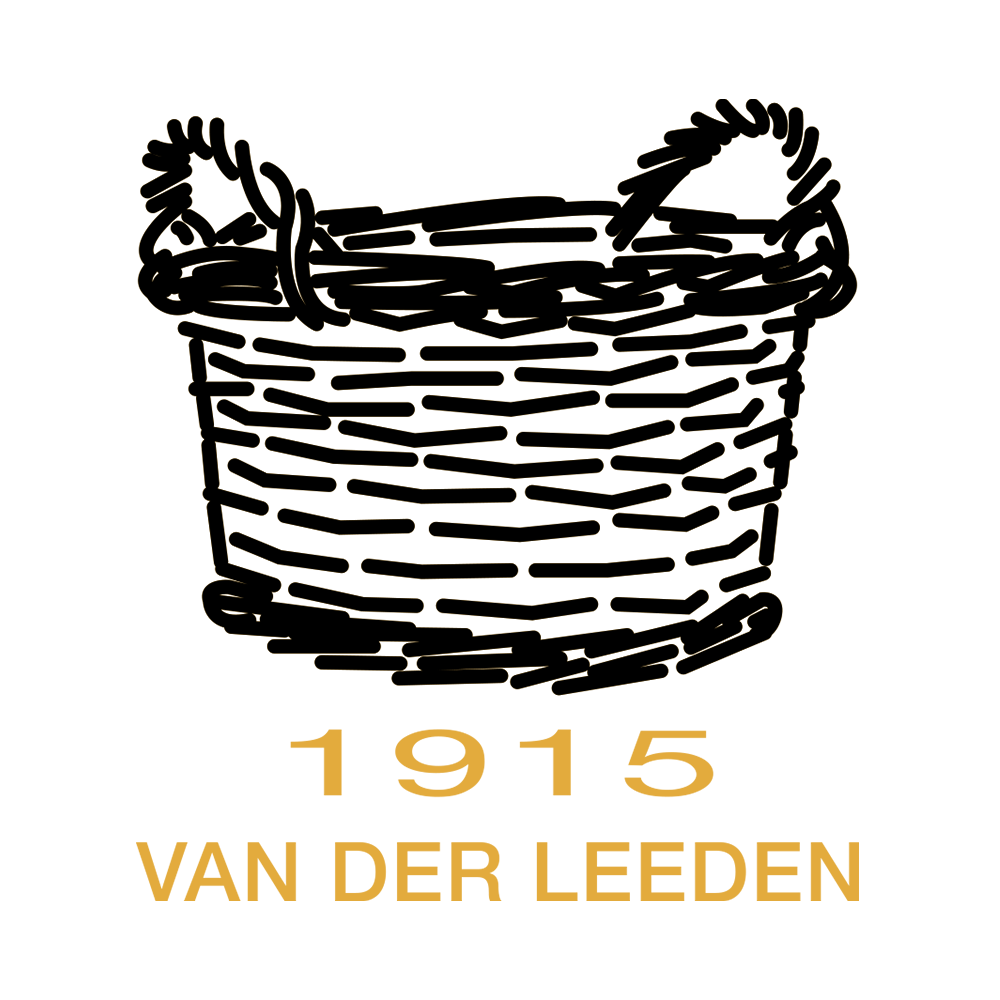 VAN DER LEEDEN – Hellmann • Deco • Fashion • Living